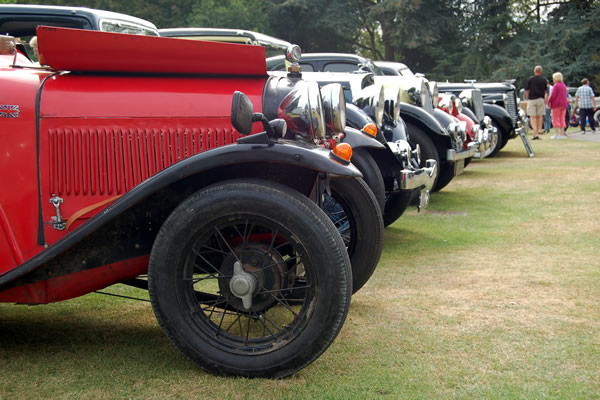 classic-and-vintage-car-show-03