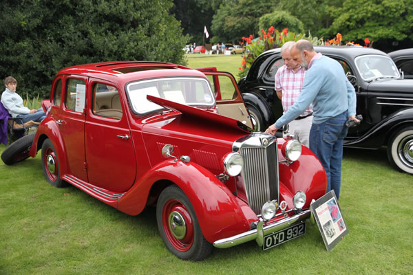 classic-and-vintage-car-show-11