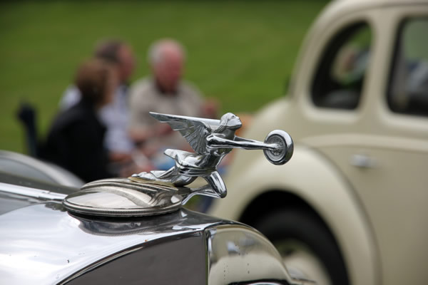classic-and-vintage-car-show-12