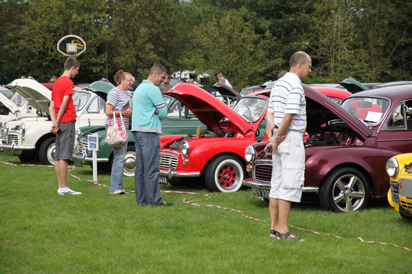 classic-and-vintage-car-show-14