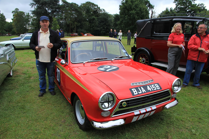 sponsors-choice-lotus-cortina-owned-by-terry-hards