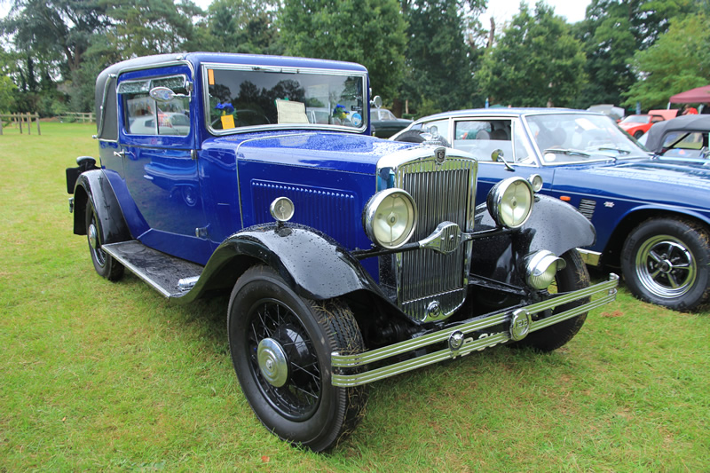 vintage-1st-morris-oxford-owned-by-mr-barton