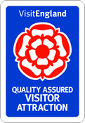 Quality Assured Visitor Attration