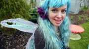 Come Away With The Faeries Festival