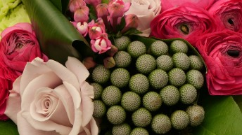Floristry Experience Day